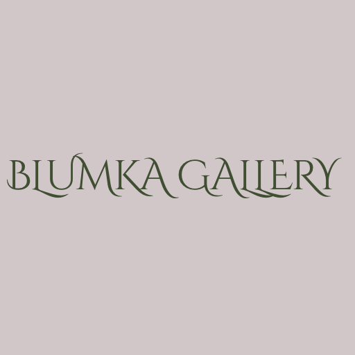 Blumka Gallery and Kunsthandlung Julius Böhler
