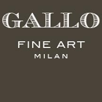 Gallo Fine Art