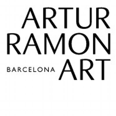Artur Ramon Art