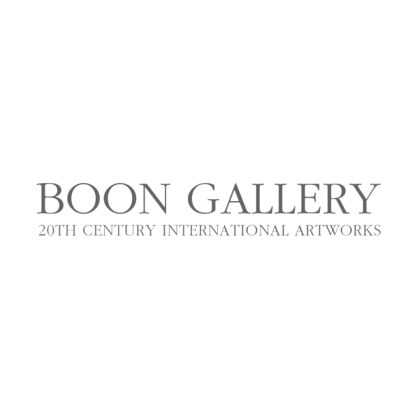 Boon Gallery